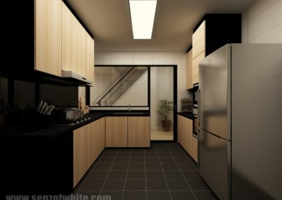 E-KITCHEN (10)