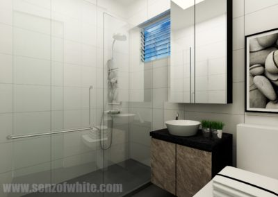 E-MASTER BATHROOM1