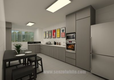 KITCHEN (13)
