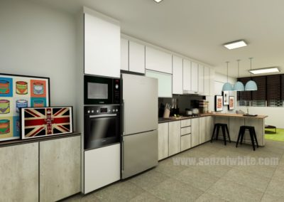LIVING & KITCHEN B (1)
